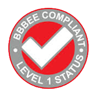 midas-bbeee-level-1