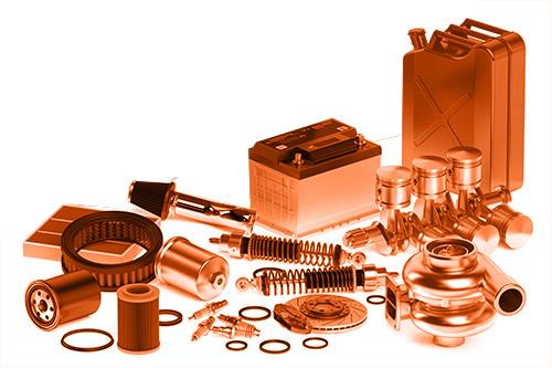 midas-car-parts-accessories-hover