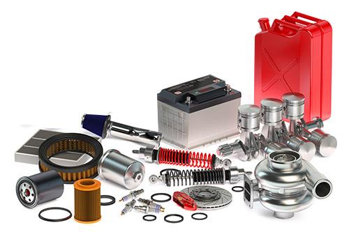 midas-car-parts-accessories