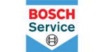 midas-partners-bosch-services