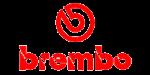 midas-partners-brembo