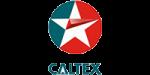 midas-partners-caltex