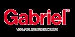 midas-partners-gabriel