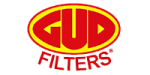 midas-partners-gud-filters