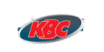 midas-partners-kbc