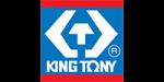 midas-partners-king-tony