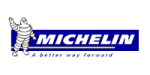 midas-partners-michellin