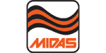 midas-partners-midas-chemical
