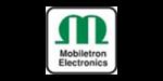 midas-partners-mobiletron