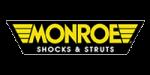 midas-partners-monroe