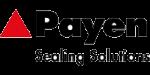 midas-partners-payen