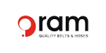 midas-partners-ram-logo