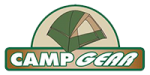 midas-partners-camp-gear
