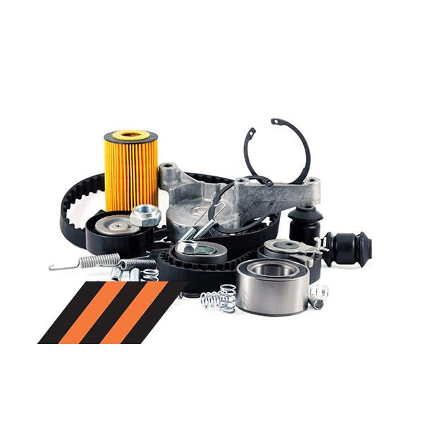 midas-parts-online-store-600