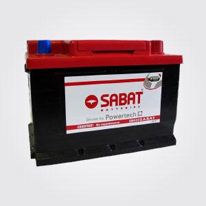 Sabat Battery 621S