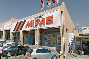 midrand-midas-chuch-street-store