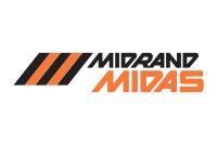 midrand-midas-logo-200-white
