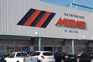 midrand-midas-pretoria-street
