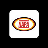 napa-midas-association