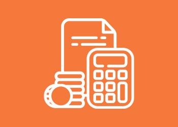 Shop Budget Batteries